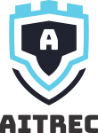 AITREC E-learning Portal